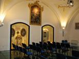 Sala Mariana