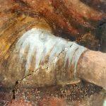 Icona della Madonna del Pozzo. A fine ottobre l'avvio dei lavori di restauro