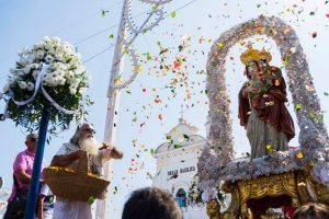 L'Ottava della Madonna del Pozzo