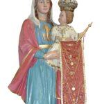 Il culto della Madonna del Pozzo